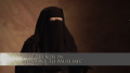 Reema Goode, Which None Can Shut: New Trends in the Muslim Community