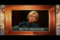 Ruth Graham Talks About James & Betty Robison