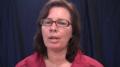 Painful fibromyalgia miracle healing - Mellor Australian Healing Evangelist