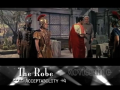 THE ROBE classic review