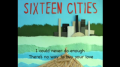 Sixteen Cities - Innocent (Slideshow with lyrics)