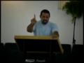 08-29-10 Part 1 Jehovah Tsidkenu