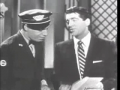 Colgate Comedy Hour: S6 E1, Dean Martin and Jerry Lewis host (Part 1 of 2)
