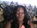 ''You Are 2 Blessed 2 Be Stress