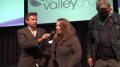 Miracle baby's club feet healed in womb - John Mellor Australian Healing Evangelist