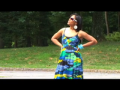 PAIGE ON A GOOD DAY! OFFICIAL GOSPEL MUSIC VIDEO