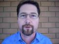 Motor Neurone Healing - John Mellor healing evangelist