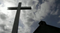 Giant Cross Stirs Controversy in Vermont