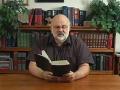 Calvary Chapel Lancaster, PA - John 9 Bible Study