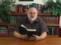 Calvary Chapel Lancaster, PA - John 9-10 Bible Study