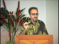 1-5 09-05-2010 A.D. Mid-East Bible Prophecy Update w/ JD @ CCK