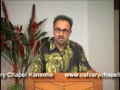 2-5 09-05-2010 A.D. Mid-East Bible Prophecy Update w/ JD @ CCK