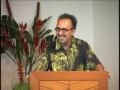 4-5 09-05-2010 A.D. Mid-East Bible Prophecy Update w/ JD @ CCK
