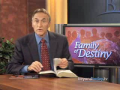Family of Destiny