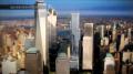 The Future of Ground Zero.