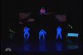 Fighting Gravity America's Got Talent 2nd Semi Finals