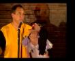 Romeo and Juliet - Taylor Mason