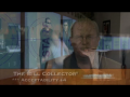 THE BILL COLLECTOR review