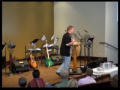 """GOD IS LOVE â€"""" THE SUFFERING OF MAN:  HOW DOES THAT MAKE SENSE?  Pt 2 of 2 - By Tim Hall"""