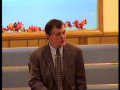 Meade Station Church of God 9/12/10 Part 1