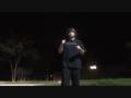 J'fiyah Intro Video