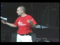 Sept. 12, 2010__Accountable to God__Living a Transformed Life
