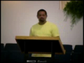 09-12-10 Part 1 Jehovah Rohi Continued