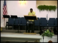 09-12-10 Part 2 Jehovah Rohi Continued