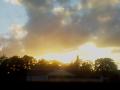 Skyhigh-my point of faith