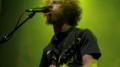 Matt Papa - Open Hands (Slideshow With Lyrics)