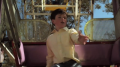 Michael Sarver - Ferris Wheel Music Video