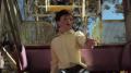 Michael Sarver - Ferris Wheel Music Video