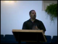 09-19-10 Jehovah Rohi Continues Part 2