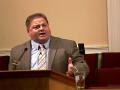 Community Bible Baptist Church 9-22-2010 Wed PM Prayer Meeting 1of4