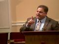 Community Bible Baptist Church 9-22-2010 Wed PM Prayer   Meeting 4of4