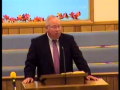 Meade Station Church of God 9/19/10 Part 1