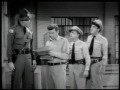 Andy Griffith Show: S3E32, The Big House