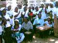 songs of liberia