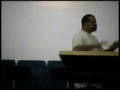 09-26-10 Jehovah Rohi - Part 4 - Part 1