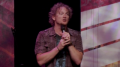 Tim Hawkins on Noah's Ark