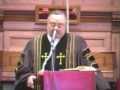 Are you A True Beliver?, Phil.3:3, Pastor, Dr. Andre H. Owens