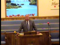 Meade Station Church of God 9_26_10 Part 2