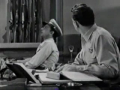 The Andy Griffith Show: S3 E29, A Wife for Andy