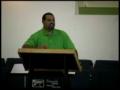 10-3-10 Jehovah Shammah Part 1