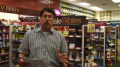 LifeWay Commercial-2 Week Bible sale
