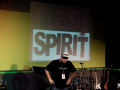 Flesh vs Spirit 10-1-10 pt 4