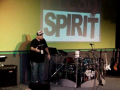 Flesh vs Spirit 10-1-10 pt 5
