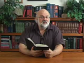 Calvary Chapel Lancaster, PA - John 10-11 Bible Study