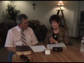 Pentecostal Pastors and Leaders Part Two