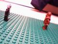lego wierdness